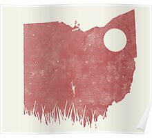 Ohio is for Lovers  Poster