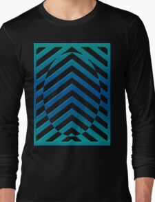 Abstract style kinetic style  T-Shirt