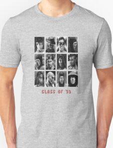 Class of '93 T-Shirt