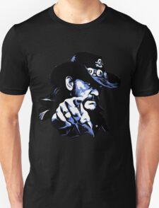 legend kilmister T-Shirt