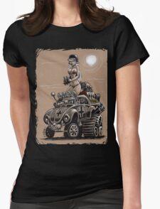 Desert Bettle T-Shirt