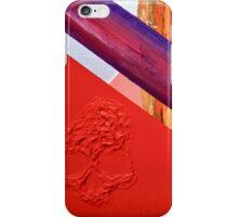 lupe fiasco iPhone Case/Skin