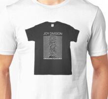Joy Division Shirt Shirt Unisex T-Shirt