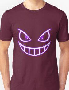 I see you (Light) Unisex T-Shirt
