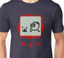 Tamagotchi Unisex T-Shirt