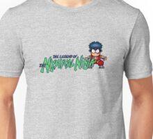 Goemon Unisex T-Shirt