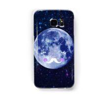 Goodnight moon Samsung Galaxy Case/Skin