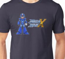 X Marks The Spot Unisex T-Shirt