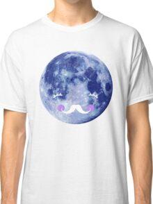 Goodnight moon Classic T-Shirt