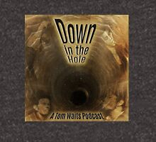Down in the Hole Podcast Unisex T-Shirt
