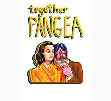Together Pangea Unisex T-Shirt