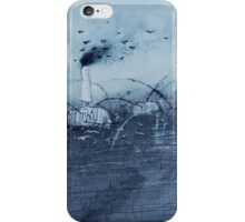 2 Available works iPhone Case/Skin
