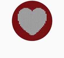 Wool Heart T-Shirt