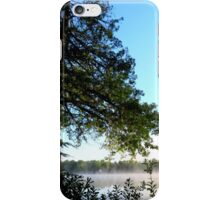 Water side iPhone Case/Skin