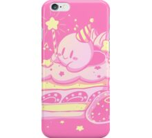 Lil' Cupcake iPhone Case/Skin