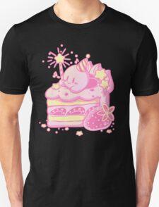 Lil' Cupcake Unisex T-Shirt