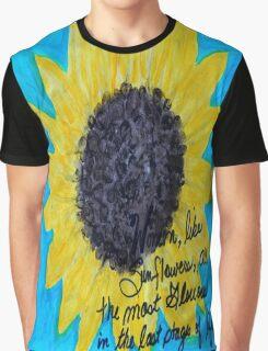 Glorious Women Graphic T-Shirt