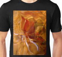 Golden Reflections 410 Unisex T-Shirt