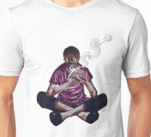 sanji skypiea Unisex T-Shirt