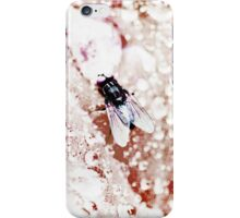 Fly Fly iPhone Case/Skin
