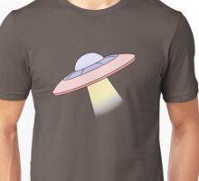 U.F.O. Unisex T-Shirt