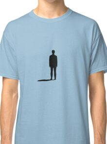 (500) Days of Summer- Lonely Tom Classic T-Shirt