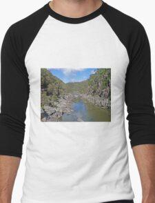 Cataract Gorge, Launceston T-Shirt