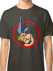 Cool Asterix Classic T-Shirt