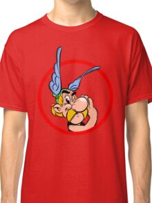 Cool Asterix Classic T-Shirt