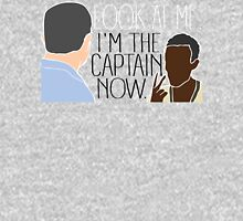 I'm The Captain Now - Captain Phillips Unisex T-Shirt