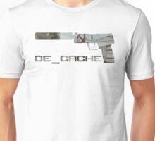 Usp-S Cache Edition. Unisex T-Shirt