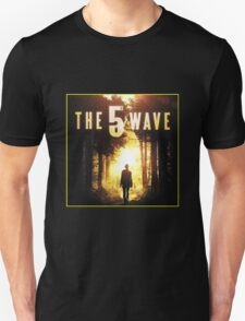The 5th Wave The Movie Unisex T-Shirt