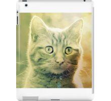 Little Clifford iPad Case/Skin