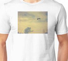 Eurofighter Typhoon 2 Unisex T-Shirt