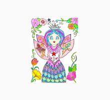 Eloise - Magical Fairy  T-Shirt