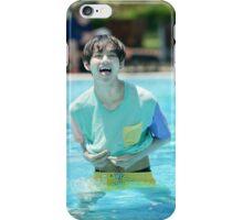 BTS Taehyung Phone Case iPhone Case/Skin