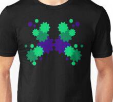 Plant Strength Unisex T-Shirt