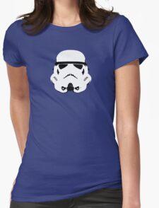 Soldier hamlet T-Shirt