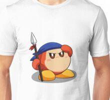 Bandanna Waddle Dee Unisex T-Shirt