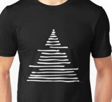 Sandy Triangle Unisex T-Shirt