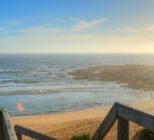 Kilcunda Surf Beach Sticker