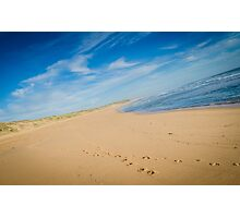 Kilcunda Beach II Photographic Print