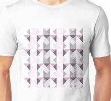 Prisms Unisex T-Shirt