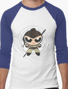 The Power Awakens T-Shirt
