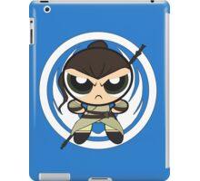 The Power Awakens iPad Case/Skin