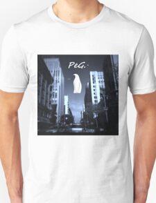 LOS ANGELES PeG. T-Shirt