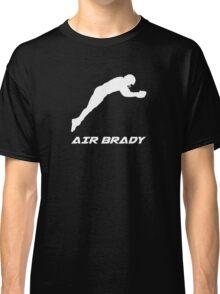 Air Brady - Classic Classic T-Shirt