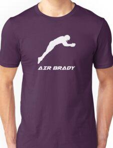 Air Brady - Classic Unisex T-Shirt