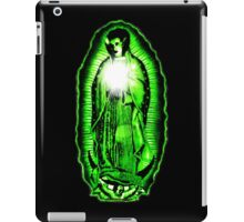 Virgin Bride iPad Case/Skin