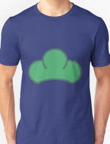 Osomatsu-san Pattern Unisex T-Shirt